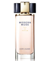 perfume-modern-muse.jpg