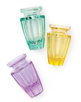 vases-066-mwd109642.jpg