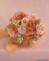 wed_w99_bouquets_08.jpg