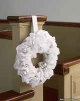 a101013_win05_wreath