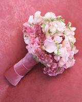 a99515_fal02_bouquet.jpg