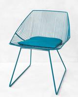 bend-chair-mwd108187.jpg