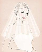 blusher-veil-i111875.jpg