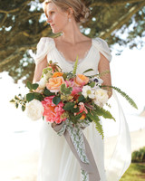 bouquet-22-mwd109382.jpg