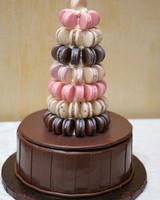 cake-pros-sucre-0414.jpg