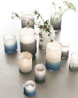 candles-0056-d111114.jpg