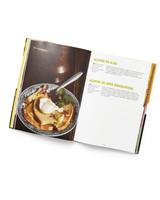 cookbook-071-d111756.jpg