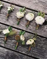 d111007-wedding-0101.jpg