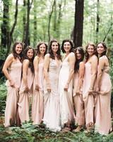 d111007-wedding-0300.jpg