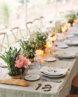 d111007-wedding-0808.jpg
