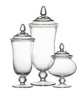 delfina-covered-jars.jpg