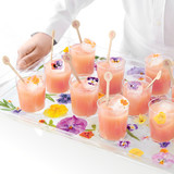 drinks-341-n-d111083.jpg