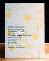 floral-invitation-13.jpg