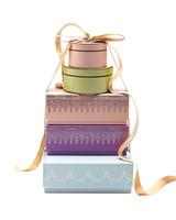 gift-boxes-mwd108181.jpg