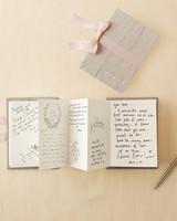 guest-book-mwd108461.jpg
