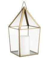 lillian-lantern-1215.jpg