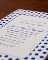 74 Modern Wedding Invitations Martha Stewart Weddings