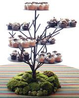 mw2109_0110_cupcakes.jpg