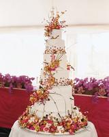 mwa102820_sum07_cake.jpg