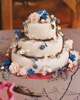 mwa103350_spr08_cake.jpg