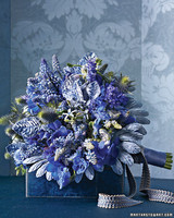 mwd103620_spr08_blue.jpg