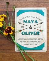 naya-oliver-rw0213-1.jpg