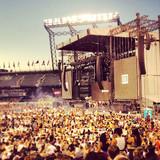 outdoor-concert-0216.jpg
