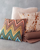 pillow-0811mwd107434.jpg