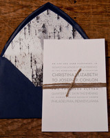 rustic-invitation-10.jpg