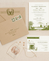 rustic-invitation-12.jpg