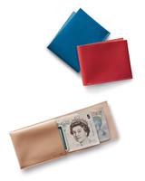wallet-009-mwd109576.jpg