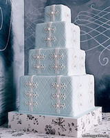 wedding_cakescord328.jpg