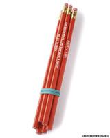 a101013_win05_pencils.jpg
