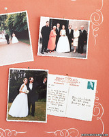 a99496_fal03_postcard.jpg