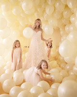 ballon-room-mwd107933.jpg