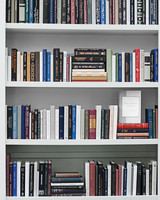 bookshelf-2-mwd110629.jpg