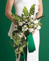 bouquet-811-mwd109950.jpg