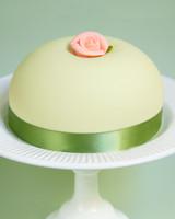 cake-pros-miette-0414.jpg