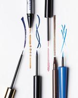 eyeliners-196-d111714.jpg