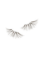 fake-lashes-mwd108134.jpg