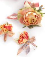 flowers-209-mwd109695.jpg