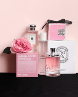 fragrance-n-mwd110557.jpg