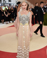 met-gala-2016-kate-bosworth-0516.jpg
