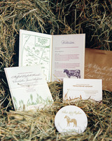 invitations-mwd107926.jpg