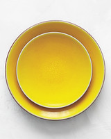 jars-plates-mwd108187.jpg