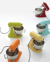 kitchen-aid-mwd108267.jpg