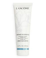 lancome-017-mwd109767.jpg