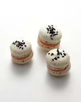 macaron-wd107004-0315.jpg