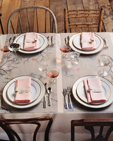 mwa103350_spr08_table.jpg