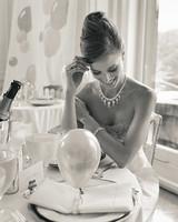 mwa103418_spr08_bride.jpg